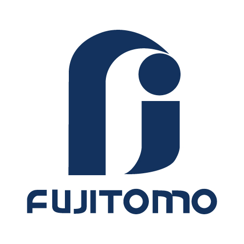 Fujitomo Real Estate Sales logo